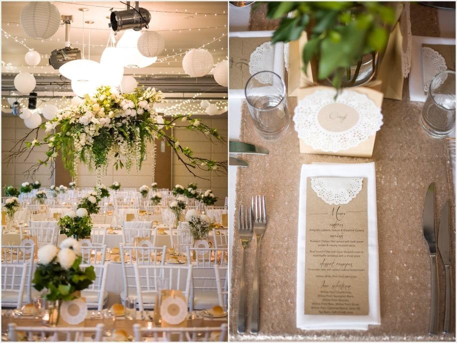 port-lincoln-hotel-destination-wedding-venue_0064(pp_w915_h687)