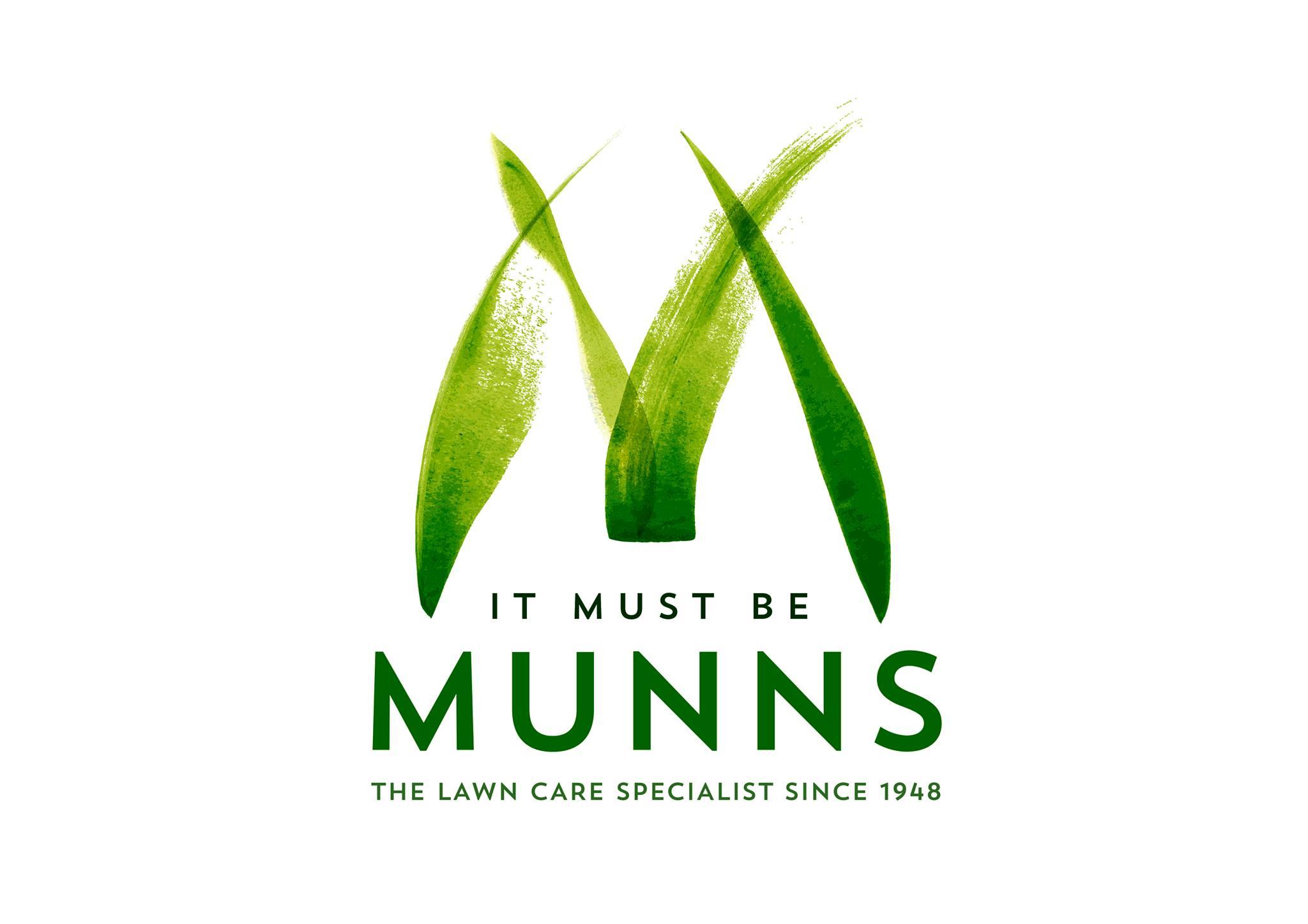 Munns