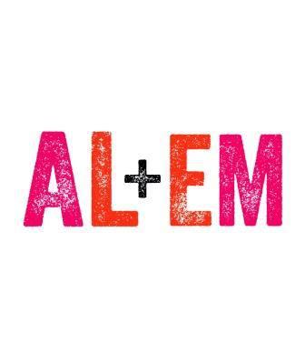 AL + EM