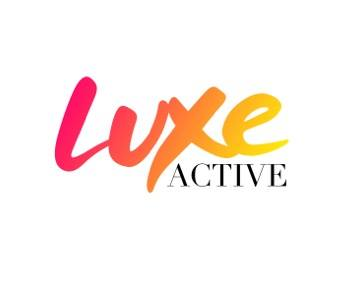 Luxe Active
