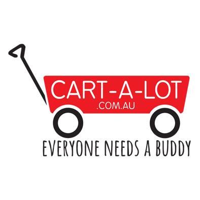 CART-A-LOT