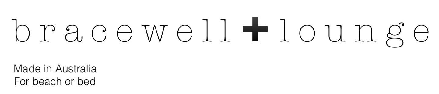 bracewell + lounge