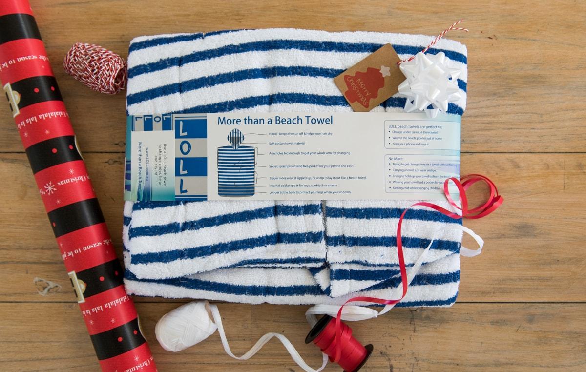 loll-towels-10