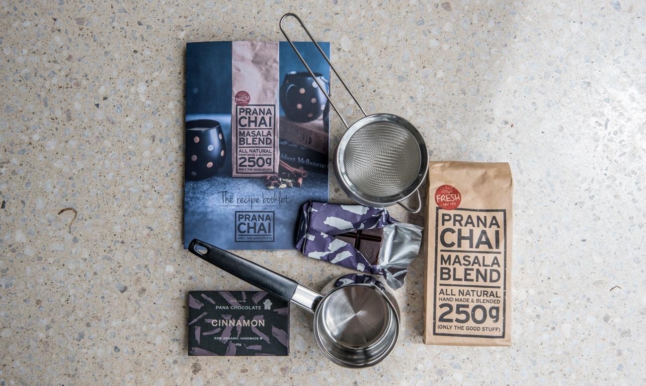 prana-chai-she-shopped-6
