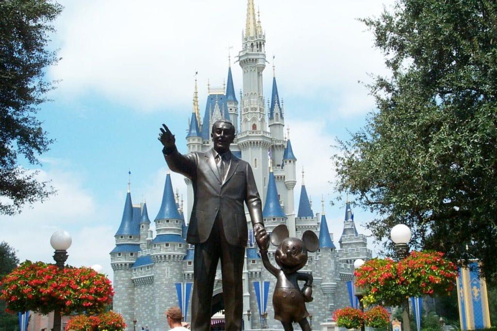 Dream Family Holiday Destinations
