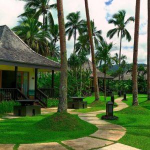 RAA Travel | RAA Dream Deals.